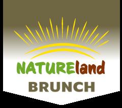 Logo Brunch