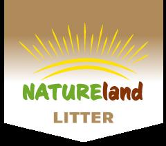 Logo Litter
