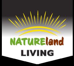 Logo Living
